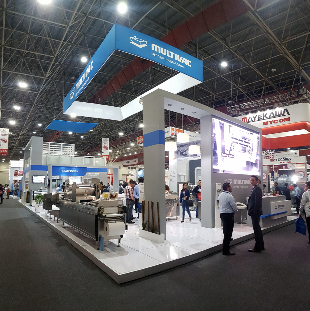 Expo Stands For What : Struktura group